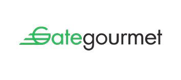 Gategourment logo