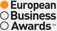 EBA Award Logo