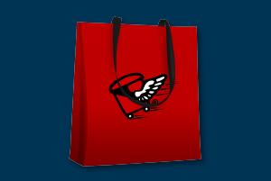Retail 300x200