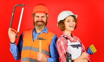 Top Rubbish Removal Tips for your Next DIY Project