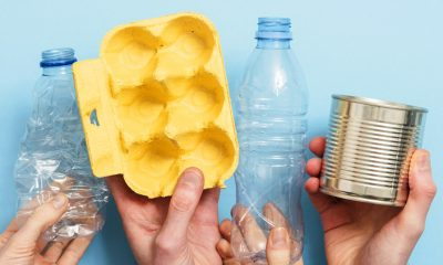 Our Top Household Recycling Tips