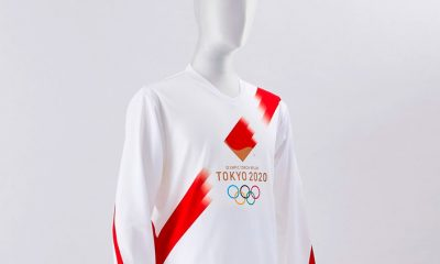 Most Sustainable Olympics Yet?